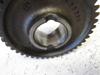 Picture of John Deere R55638 1st & 5th Speed Gear