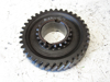 Picture of John Deere L28664 2nd & 6th Speed Gear