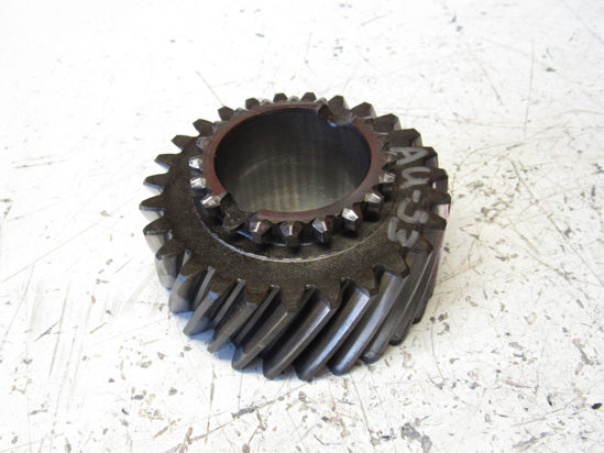 Picture of John Deere L28665 4th & 8th Speed Gear