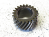 Picture of John Deere L28661 Low Range Pinion Gear
