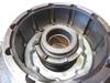 Picture of John Deere AL23188 PTO Clutch Drum Gear Piston Spring R54950 L28655 L32738 T28662 AL29817