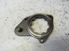 Picture of John Deere AR65253 Trans Drive Shaft Bearing Housing Quill T55717