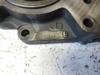 Picture of John Deere AR96664 Transmission Oil Pump R52526 AR58309