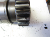 Picture of John Deere R55276 Shaft Gear to PTO
