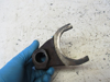 Picture of John Deere T26197 Shift Fork R59176