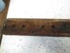 Picture of John Deere AT22332 LH Left Axle Knee T22951