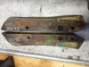 Picture of 3 Point Sway Blocks RH & LH T30277 T30276 John Deere Tractor Right Left