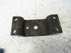 Picture of John Deere T21672 Drawbar Support