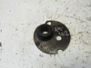 Picture of John Deere R54632 Oil Pump Cover