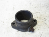 Picture of John Deere T31386 Air Intake Fitting