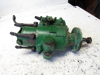 Picture of John Deere AR67647 Fuel Injection Pump Roosa Master JDB435MB2688