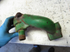 Picture of John Deere R54808 Thermostat Housing