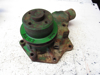 Picture of John Deere AR63343 Water Pump Core T30897 AR80110 R54805 T26850