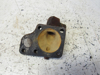 Picture of John Deere AR63356 Oil Cooler Cover R54828