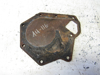 Picture of John Deere R55759 Water Pump Cover