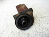 Picture of John Deere AR63353 Oil Filter Adapter Fitting Head Housing R54822 R54823