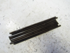 Picture of 8 John Deere R54799 Push Rods