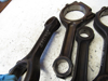 Picture of John Deere AR63023 Connecting Rod R54617