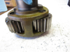 Picture of John Deere R55788 Planetary Carrier w/ Gears R55764 R55765