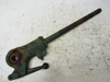 Picture of John Deere T21462 Lift Link Crank FOR PARTS T25835 T21559 T21901 T21558
