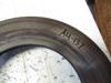 Picture of John Deere R55038 Clutch Pressure Plate