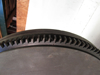 Picture of John Deere AR66781 Flywheel w/ Ring Gear T20088