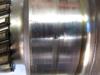 Picture of John Deere AR62362 Crankshaft NEEDS WORK R54501