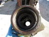 Picture of John Deere AR65312 Axle Housing R55810