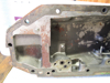 Picture of 3 Point Rockshaft Housing AR104660 John Deere Tractor T21470 T32264 R62595 R76702 AT20881 AR77179