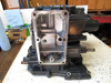 Picture of Massey Ferguson 4264907M1 Transmission Case Housing 4264907M2