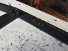 Picture of Massey Ferguson Front Bumper Grille Guard GC2300 Tractor