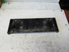 Picture of Massey Ferguson Front Bumper Bracket holds Grille Guard GC2300 Tractor