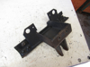 Picture of Massey Ferguson 4265255M92 3 Point Top Link Bracket Support GC2300 GC2310 Tractor