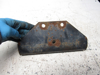 Picture of Massey Ferguson 4265245M1 Check Chain Plate