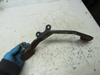 Picture of Massey Ferguson 4264999M91 HST Hydrostat Control Pedal