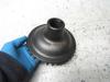 Picture of Massey Ferguson 4265161M1 Bevel Gear 35T 4WD Axle