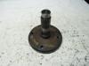 Picture of Massey Ferguson 4265160M1 4WD Axle Shaft Hub