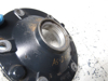 Picture of Massey Ferguson 4265164M1 4WD Axle Cover Bearing Housing