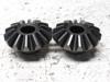 Picture of Massey Ferguson 4265155M1 Bevel Gear 14T 4WD Axle