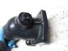 Picture of Massey Ferguson 4265152M1 LH Left Final Gear Case Housing 4WD Axle