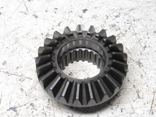 Picture of Massey Ferguson 4265145M1 Bevel Ring Gear 21T 4WD Axle Differential