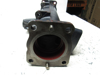Picture of Massey Ferguson 4265149M91 Front 4WD Axle Housing