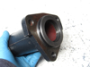 Picture of Massey Ferguson 4265657M1 Front 4WD Axle Pinion Housing