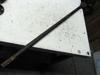 Picture of Massey Ferguson 4265607M1 4265603M1 Front 4WD Axle U-Joint Drive Shaft Yoke