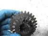 Picture of Massey Ferguson 4264918M1 Spur Gear 19-27T