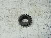Picture of Massey Ferguson 4264919M1 Spur Gear 16T