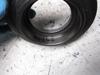 Picture of Massey Ferguson 4265035M1 LH Left Brake Plate Cover