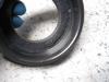 Picture of Massey Ferguson 4265037M1 RH Right Brake Plate Cover