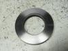 Picture of Massey Ferguson 4264861M1 RH Right Brake Pressure Plate