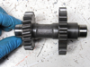 Picture of Massey Ferguson 4264930M1 Cluster Gear Shaft 21-21T